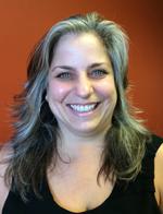 Beth Trimarco (EBASE Staff)