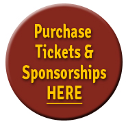 Purchase tickets and sponsorships