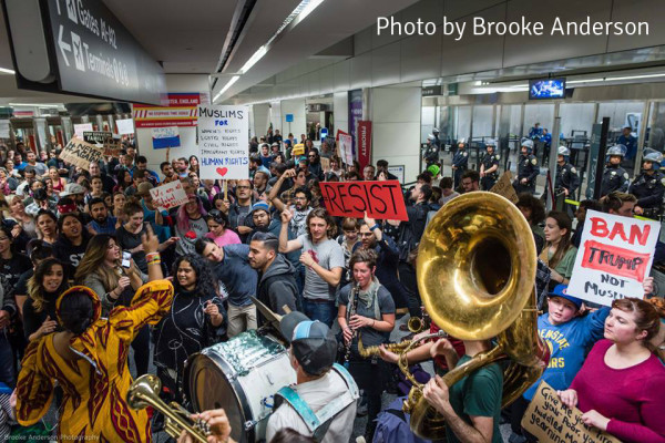 airport photograph brooke 3